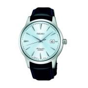 Juwelier Gerresheim Seiko Uhren-SARB065-2