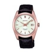 Juwelier Gerresheim Seiko Uhren-SARB072-2