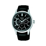 Juwelier Gerresheim Seiko Uhren-SARC017-2