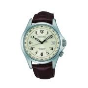 Juwelier Gerresheim Seiko Uhren-SARG005-2