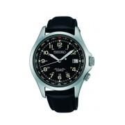 Juwelier Gerresheim Seiko Uhren-SARG007-2