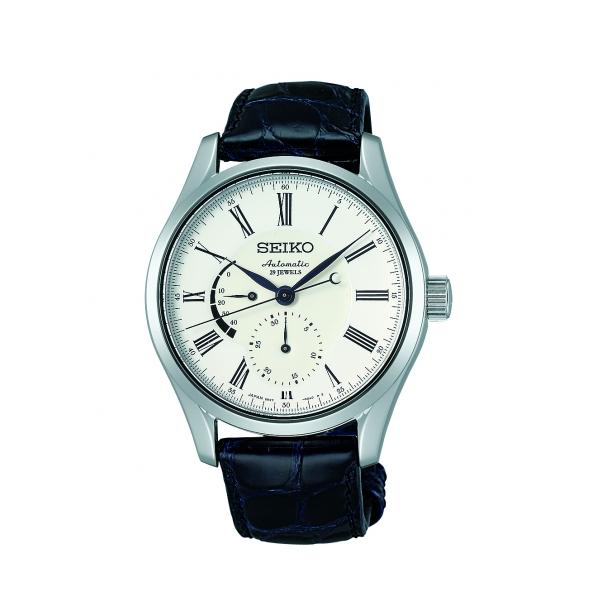 Juwelier Gerresheim Seiko Uhren-SARW011-2