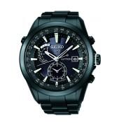 Juwelier Gerresheim Seiko Uhren-SAST007G
