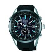 Juwelier Gerresheim Seiko Uhren-SAST009G