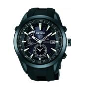 Juwelier Gerresheim Seiko Uhren-SAST011G