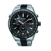 Juwelier Gerresheim Seiko Uhren-SAST015G