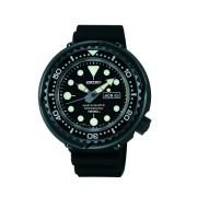 Juwelier Gerresheim Seiko Uhren-SBBN013J