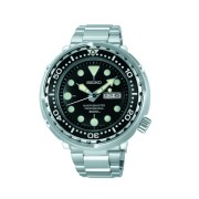 Juwelier Gerresheim Seiko Uhren-SBBN015