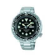 Juwelier Gerresheim Seiko Uhren-SBBN015J