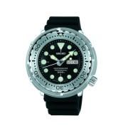Juwelier Gerresheim Seiko Uhren-SBBN017J