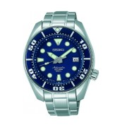 Juwelier Gerresheim Seiko Uhren-SBDC003