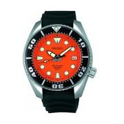 Juwelier Gerresheim Seiko Uhren-SBDC005
