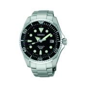 Juwelier Gerresheim Seiko Uhren-SBDC007