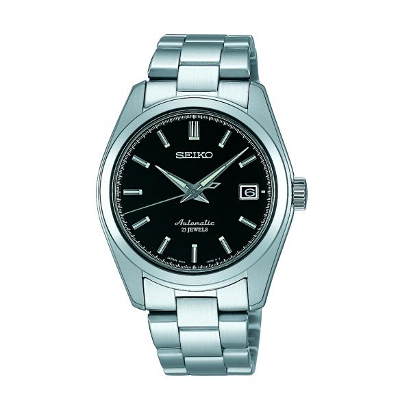 Juwelier Gerresheim Seiko Uhren-sarb033
