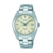 Juwelier Gerresheim Seiko Uhren-sarb035