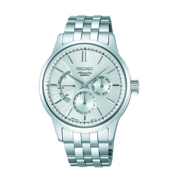 Juwelier Gerresheim Seiko Uhren-sarc015