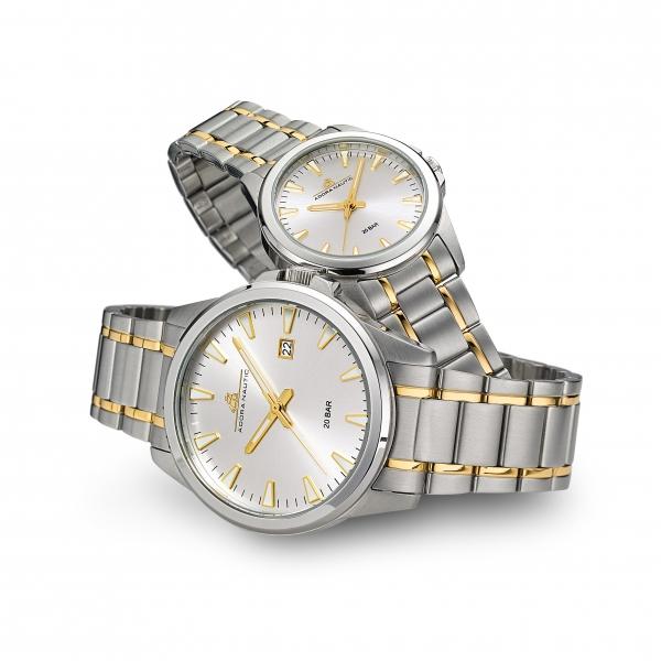 Juwelier Gerresheim Adora Uhren-AN2929_2932