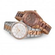 Juwelier Gerresheim Adora Uhren-AN2933_2935
