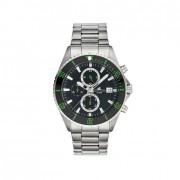 Juwelier Gerresheim Adora Uhren-AN2938_1201689