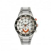 Juwelier Gerresheim Adora Uhren-AN2954_1201862