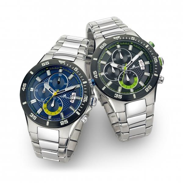 Juwelier Gerresheim Adora Uhren-AN2956_2955