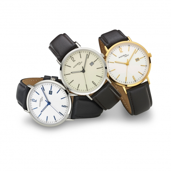 Juwelier Gerresheim Adora Uhren-AS4224_23_22