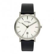 Juwelier Gerresheim Adora Uhren-AS4251_1201586