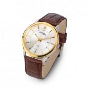 Juwelier Gerresheim Adora Uhren-AS4273