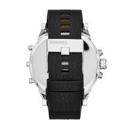 Diesel Uhr DZ7313