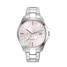 Esprit Uhr ES10843