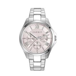 Esprit Uhr ES10844