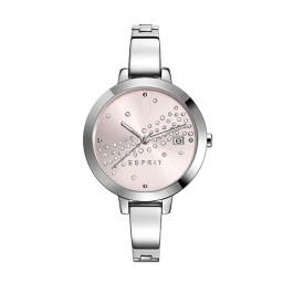 Esprit Uhr ES10848