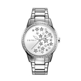 Esprit Uhr ES10850