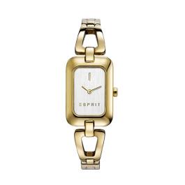 Esprit Uhr ES10851
