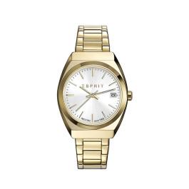 Esprit Uhr ES10852