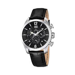 Jaguar Uhr j661