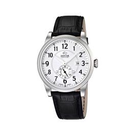 Jaguar Uhr j662
