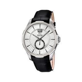 Jaguar Uhr j682