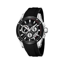 Jaguar Uhr j688