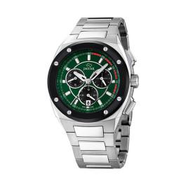 Jaguar Uhr j807