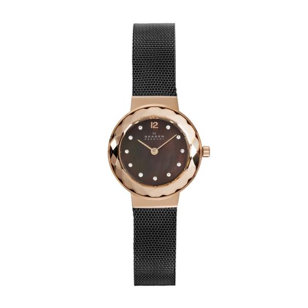 Juwelier Gerresheim Skagen Uhren-456-SRM