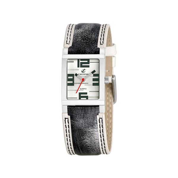 Calypso Uhren k5170