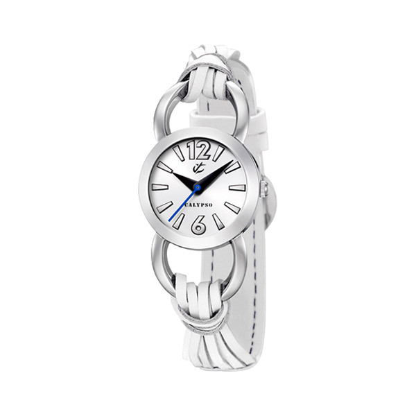 Calypso Uhren k5193