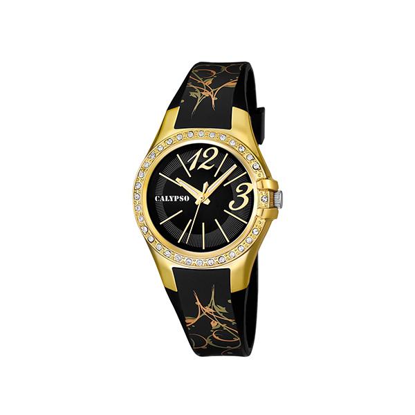 Calypso Uhren k5624