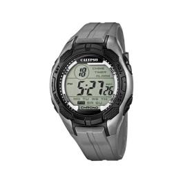 Calypso Uhr k5627