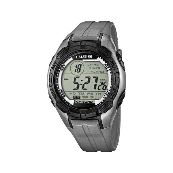 Calypso Uhren k5627