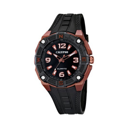 Calypso Uhr k5634