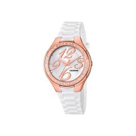 Calypso Uhr k5637