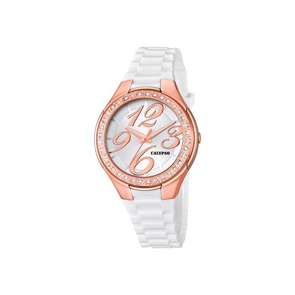 Calypso Uhren k5637