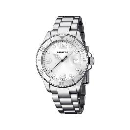 Calypso Uhr k5646